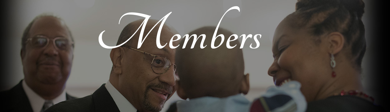 featured-members