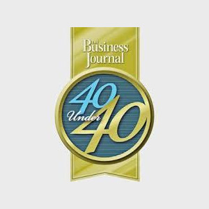 Milwaukee's 40 Under 40
