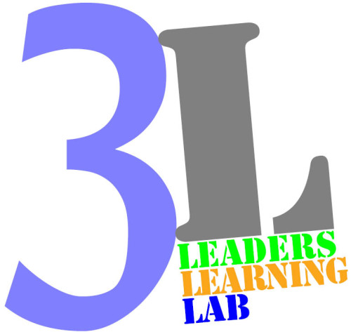 3L-Leaders Learning Lab @ Lamb of God Missionary Baptist Church | Milwaukee | Wisconsin | United States