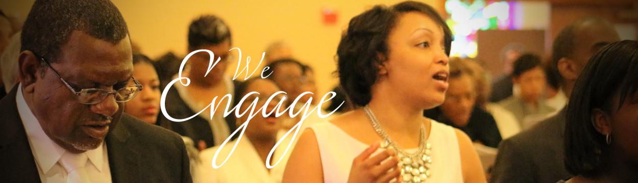 WeEngage-1024x294
