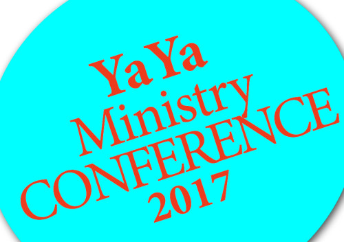 YaYa Ministry Youth Conference @ Lamb of God Campus | Milwaukee | Wisconsin | United States