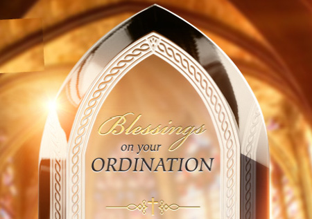 Deacon Ordination @ Lamb of God Baptist Church | Milwaukee | Wisconsin | United States