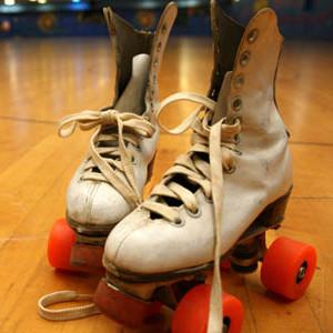Gospel Skate Party @ Butler Skateland | Butler | Wisconsin | United States