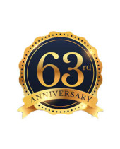 Celebrating 63 Years in Ministry @ Lamb of God